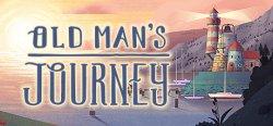 Old Man's Journey (2017/Лицензия) PC