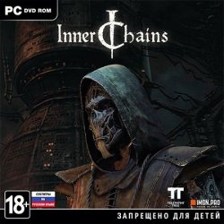 Inner Chains (2017/Лицензия) PC