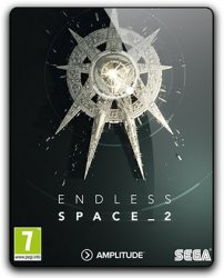 Endless Space 2: Digital Deluxe Edition (2017) (RePack от qoob) PC