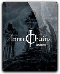 Inner Chains (2017) (RePack от qoob) PC
