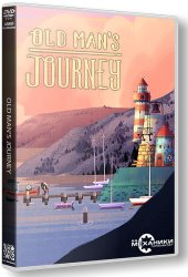 Old Man's Journey (2017) (RePack от R.G. Механики) PC