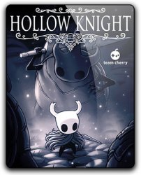 Hollow Knight (2017) (RePack от qoob) PC