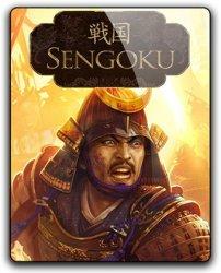 Sengoku (2011) (RePack от qoob) PC