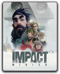 Impact Winter (2017) (RePack от qoob) PC