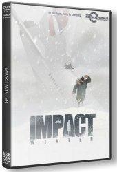 Impact Winter (2017) (RePack от R.G. Механики) PC