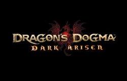 Dark Arisen для PlayStation 4 и Xbox One