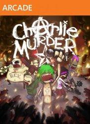 Charlie Murder (2017) (Repack от Pioneer) PC