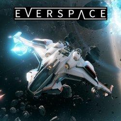 Everspace (2017/Лицензия) PC