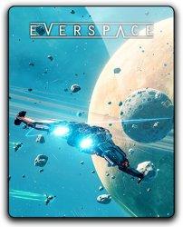 Everspace (2017) (RePack от qoob) PC