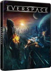 Everspace (2017) (RePack от xatab) PC