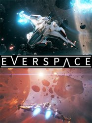 Everspace: Ultimate Edition (2017) (RePack от FitGirl) PC