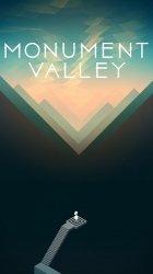 [Android] Долина монументов (2017)