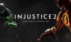 Представлены возможности Красного колпака в трейлере Injustice 2