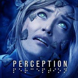 Perception (2017/Лицензия) PC