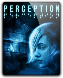 Perception (2017) (RePack от qoob) PC