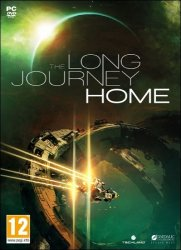 The Long Journey Home (2017/Лицензия) PC