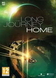 The Long Journey Home (2017) (RePack от FitGirl) PC