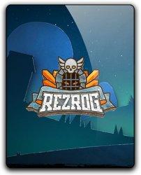 Rezrog (2017) (RePack от qoob) PC