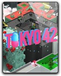 Tokyo 42 (2017) (RePack от qoob) PC