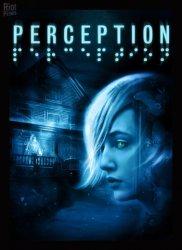 Perception (2017/Лицензия от GOG) PC