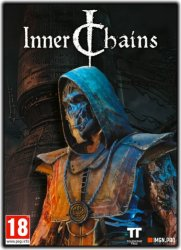 Inner Chains (2017) (RePack от xatab) PC