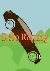 Delo Racing (2017) PC