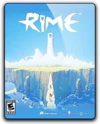 RiME (2017) (RePack от qoob) PC