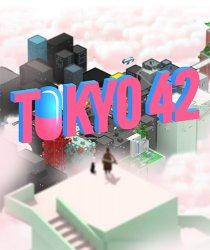 Tokyo 42 (2017) (RePack от FitGirl) PC
