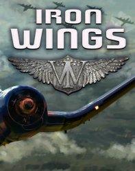 Iron Wings (2017/Лицензия) PC