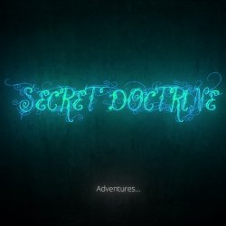 Secret Doctrine (2017/Лицензия) PC