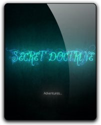 Secret Doctrine (2017) (RePack от qoob) PC