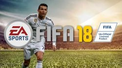 Объявлена дата релиза FIFA 18 и другие подробности игры