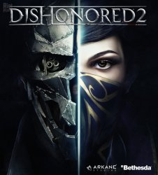 Dishonored 2 (2016) (RePack от FitGirl) PC