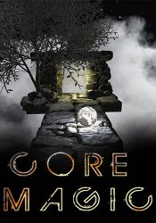 Core Magic (2015) PC