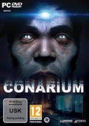 Conarium (2017/Лицензия) PC