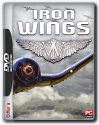 Iron Wings (2017) (RePack от Other's) PC