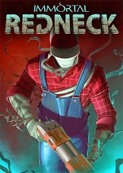 Immortal Redneck (2017) (RePack от Other's) PC