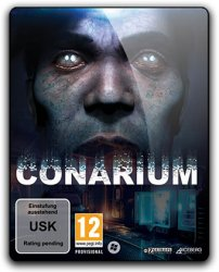Conarium (2017) (RePack от qoob) PC