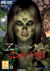Barrow Hill: The Dark Path (2016/Лицензия) PC
