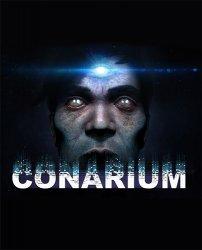 Conarium (2017) (RePack от FitGirl) PC