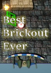 Best Brickout Ever (2015) PC