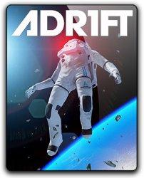 Adr1ft (2016) (RePack от qoob) PC