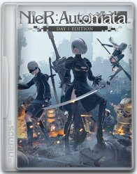 NieR: Automata - Day One Edition (2017) (RePack от =nemos=) PC
