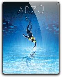 ABZU (2016) (RePack от qoob) PC