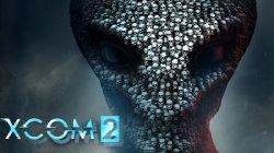 Обновление к XCOM 2 добавит новых врагов, класс и фракции