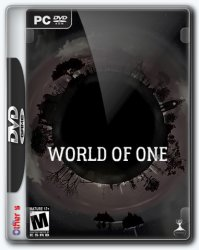 World of One (2017) (RePack от Other's) PC