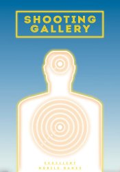 Shooting Gallery (2017) PC