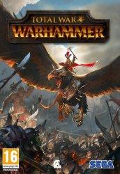 Total War: Warhammer (2016) (RePack от FitGirl) PC