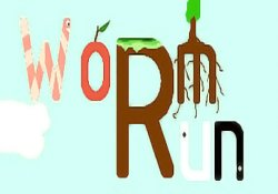 Worm Run (2017) PC