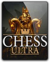 Chess Ultra (2017) (RePack от qoob) PC